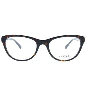 Vogue VO 2938-B W656 Brown Tortoise Eyeglasses ODU